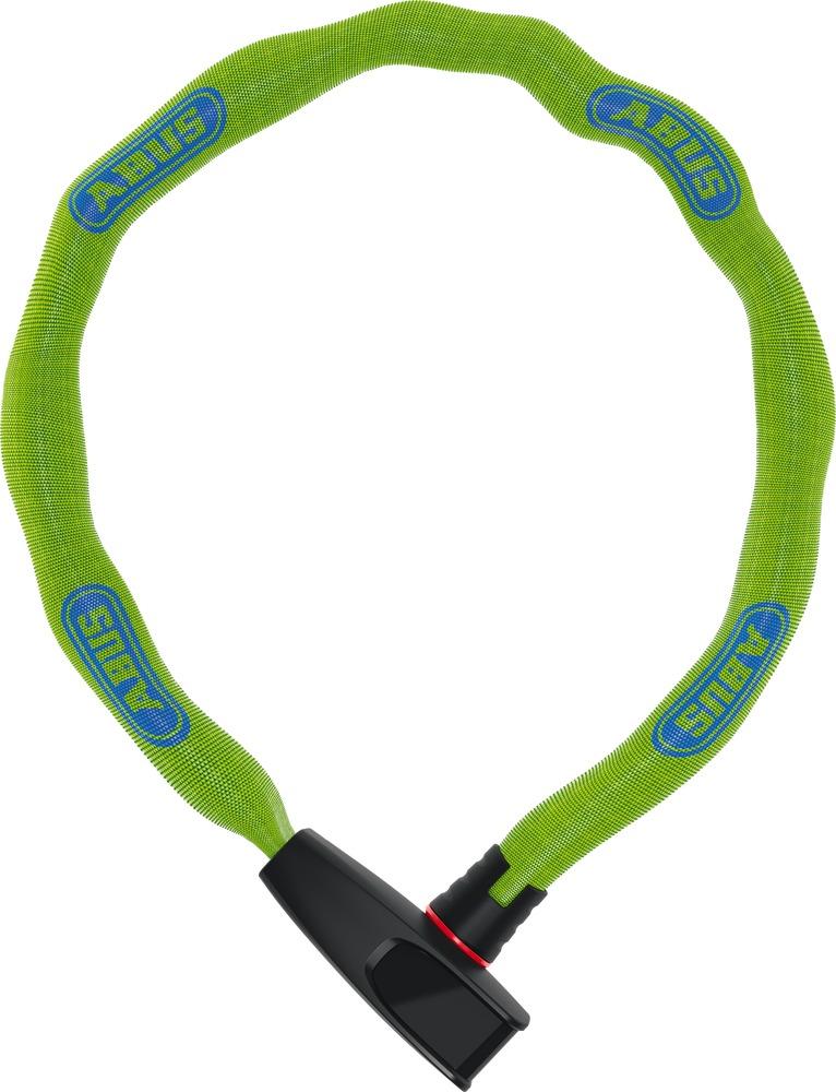 Abus Catena 6806K/75 Neon green