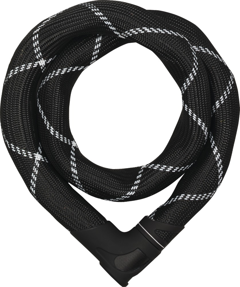 Iven Chain 8210/85 -
