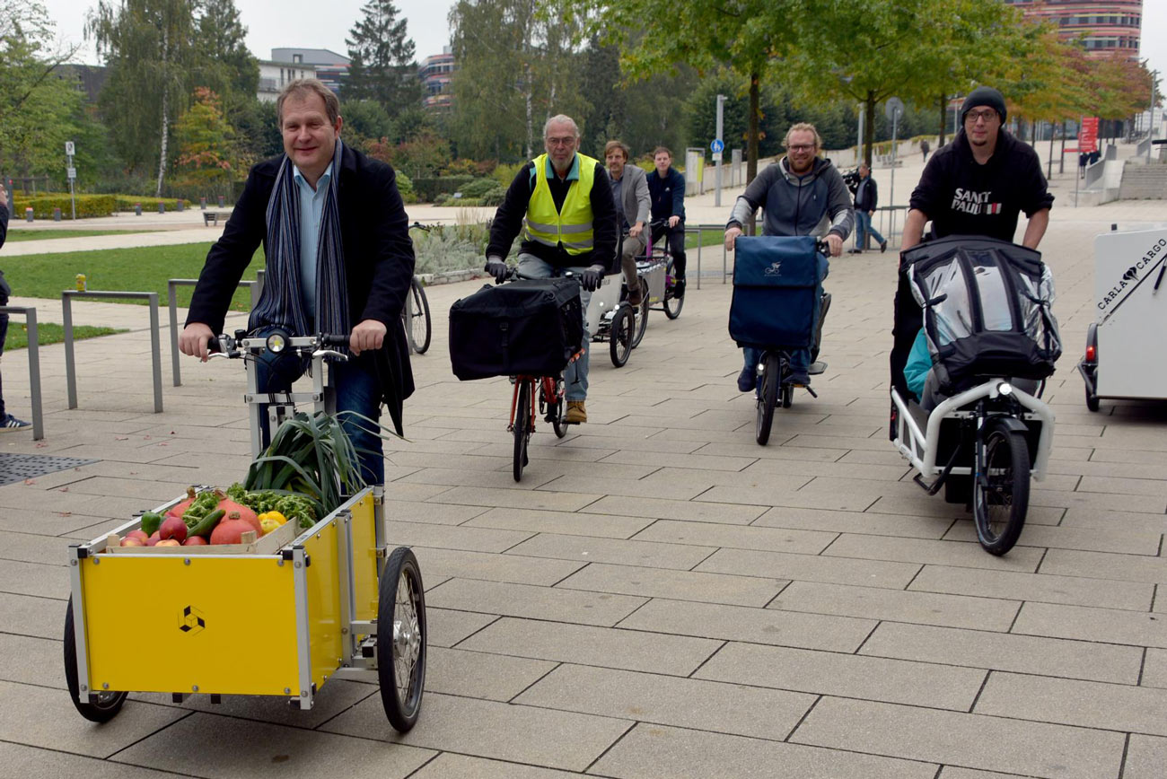 2019-10-04-bue-lastenrad-foerderprogramm-pressebild-rad-werk-ahrensburg