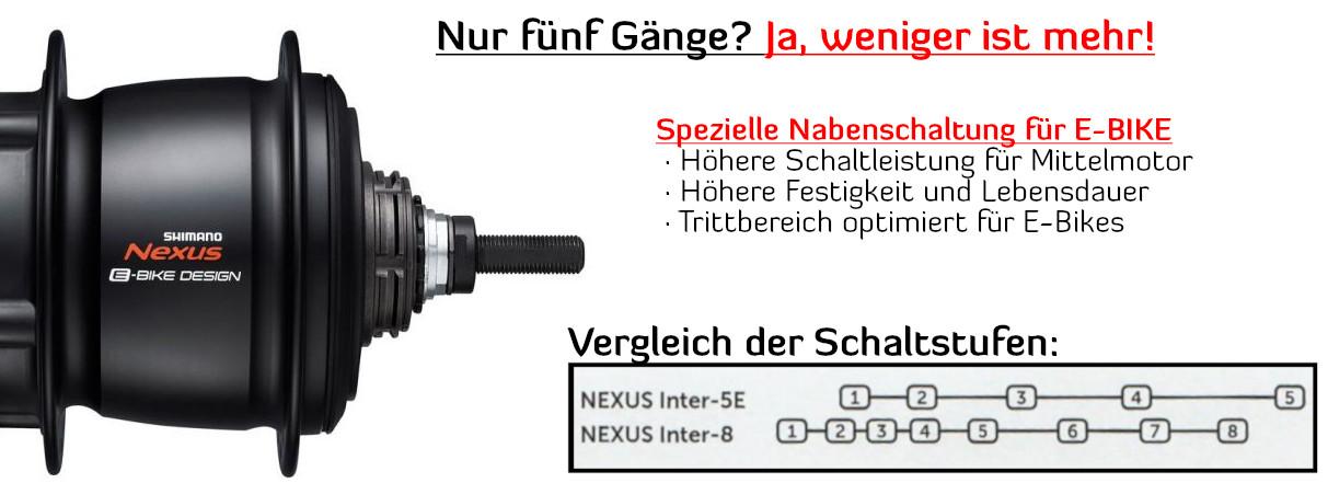 Nexus5G
