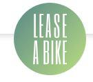 """lease-a-bike"""" height="""